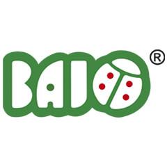 Marken-Logo-Bajo