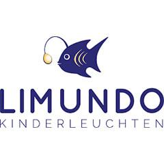 Marken-Logo-Limundo