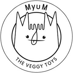 Marken-Logo-MyuM