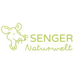 Marken-Logo-Senger