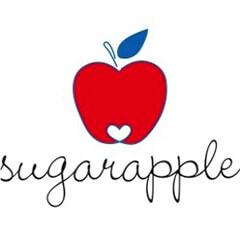 Marken-Logo-Sugarapple