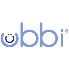 Marken-Logo-Ubbi
