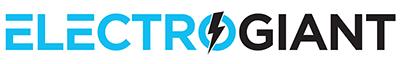Electrogiant GmbH