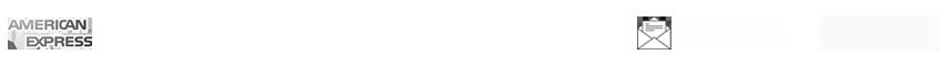 zahlungsarte