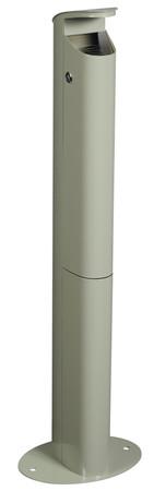 Standascher 2,5L in 4 Farben – Bild 2
