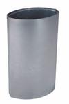 Zubehör: Innenbehälter 60L, Feuerverzinkt 001