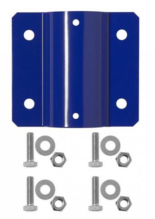 Zubehör: Adapterkit für Müllsackhalterung in mehreren Farben – Bild 5