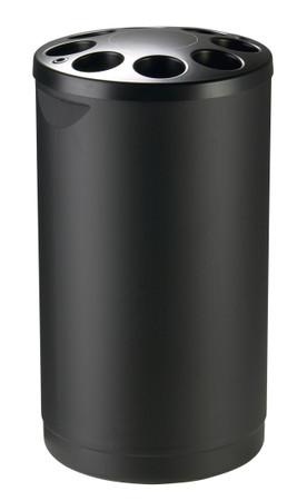 Bechersammler für 1600 Trinkbecher aus Kunststoff – Bild 1
