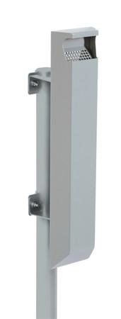 Ascher für Ständermontage - 3L in 4 Farben – Bild 7
