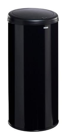 Mülleimer 45L, manuelles Öffnungssystem in mehreren Farben – Bild 3