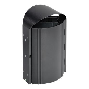 Abfallbehälter zum Aufstellen, 50L
