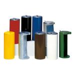 Müllsammler für 120L Abfallsäcke in mehreren Ausführungen