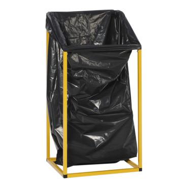 Müllsackständer für 240L Müllsäcke