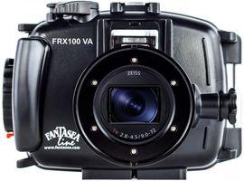 Fantasea FRX100 VA R Unterwassergehäuse für RX100 VA & V & IV & III