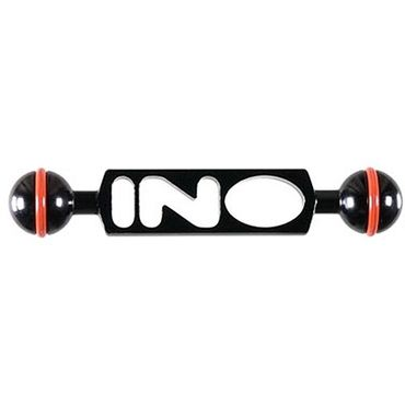 INON Arm SS 120mm