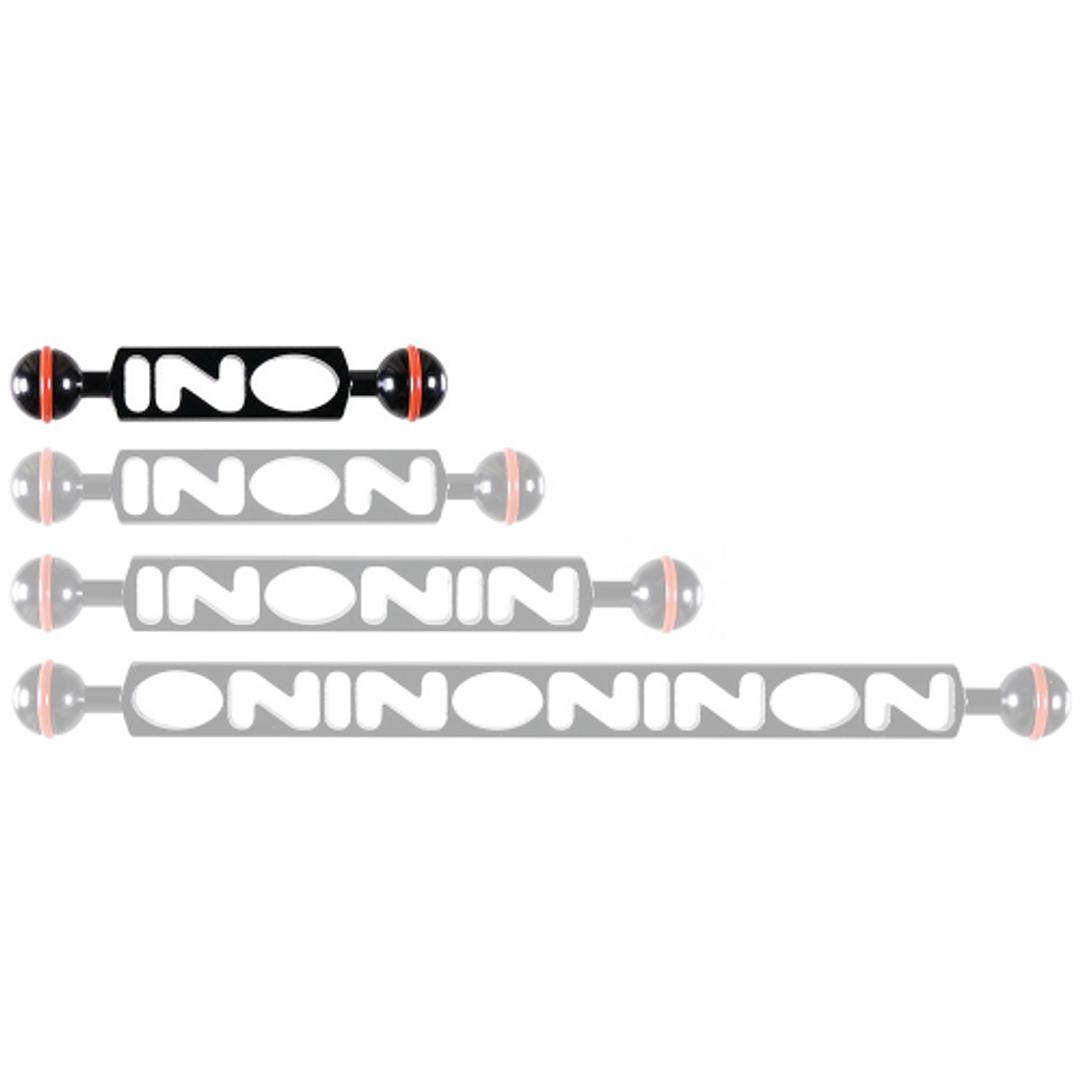 INON Arm SS 120mm – Bild 2