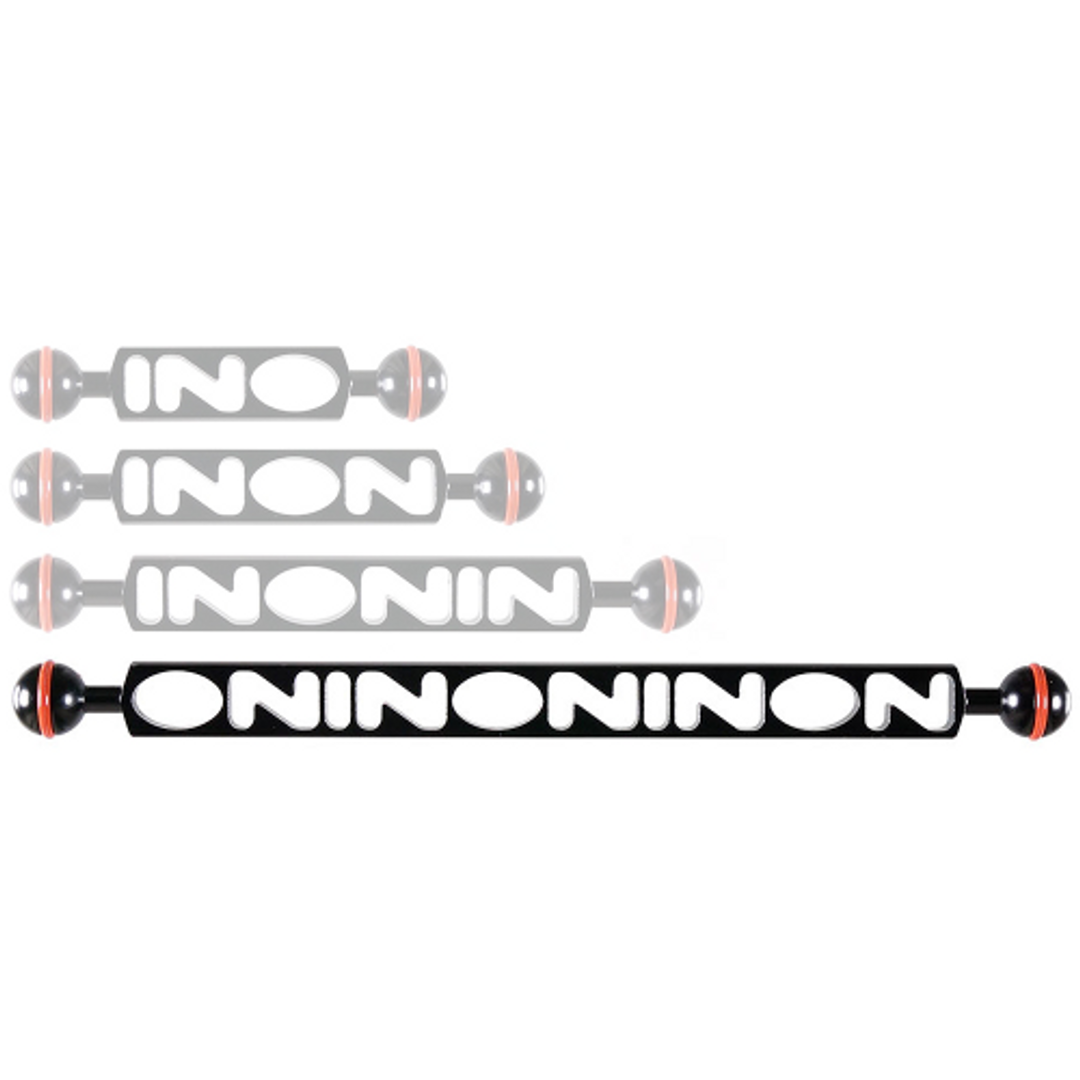 INON Arm L 320mm – Bild 2