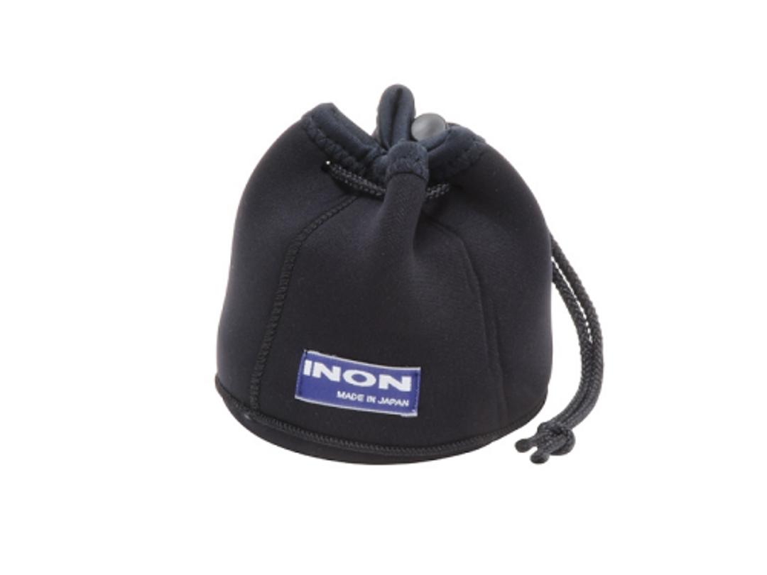 INON Neoprentasche für UWL-100