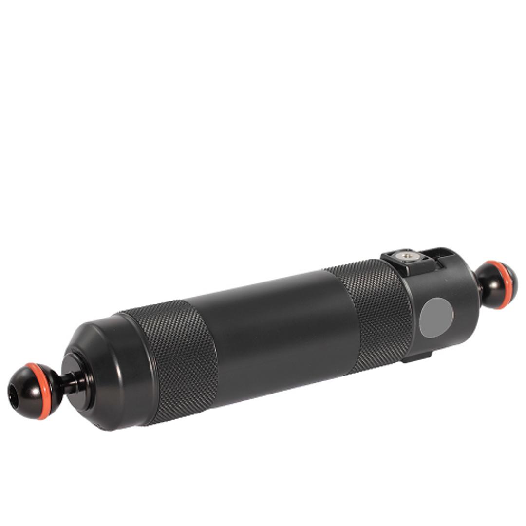 INON Float Arm ML mit 210 Gramm Auftrieb – Bild 1