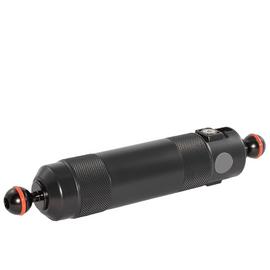 INON Float Arm ML mit 210 Gramm Auftrieb 001