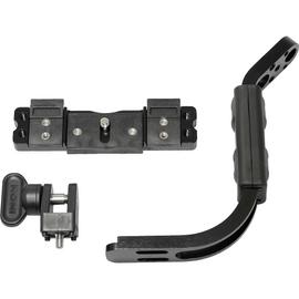 INON S-2000 Starter Kit D4 (mit S-2000 & Grip Base D4 Set) Bild 3