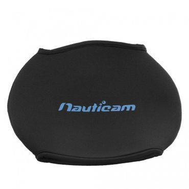 "Nauticam 8,5"" Dome Port Neoprenschoner"