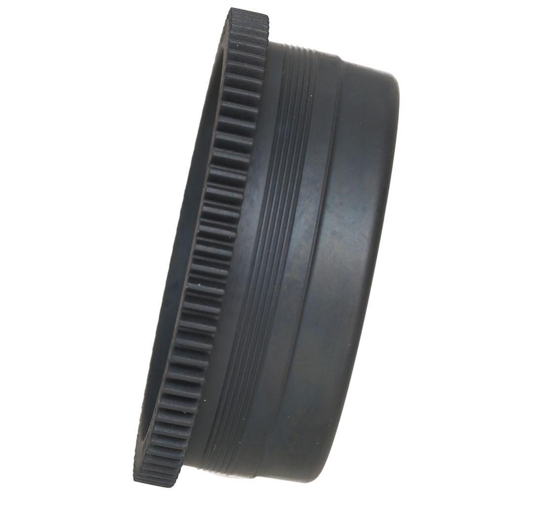 Fantasea Zoomring 16 - 50 mm für Sony A6500 A6300 A6000 Unterwassergehäuse #2201 – Bild 1