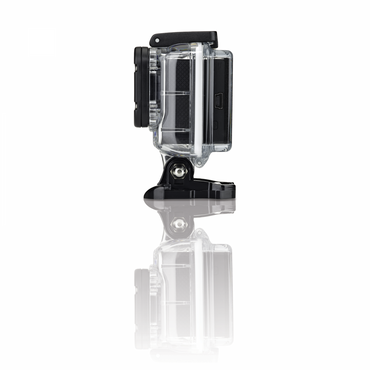 GoPro HERO3 Battery BacPac Limited Edition – Bild 12