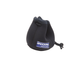 INON Neoprene Carry Pouch S Neoprenbeutel Neoprentasche für UCL & 105AD 165AD 001