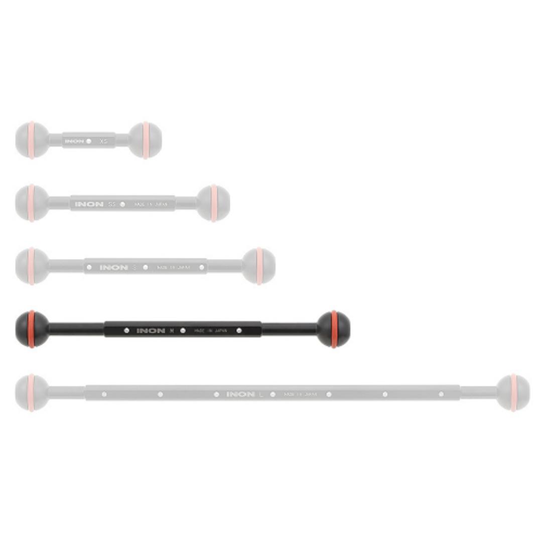 INON Stick Arm M 200mm – Bild 2