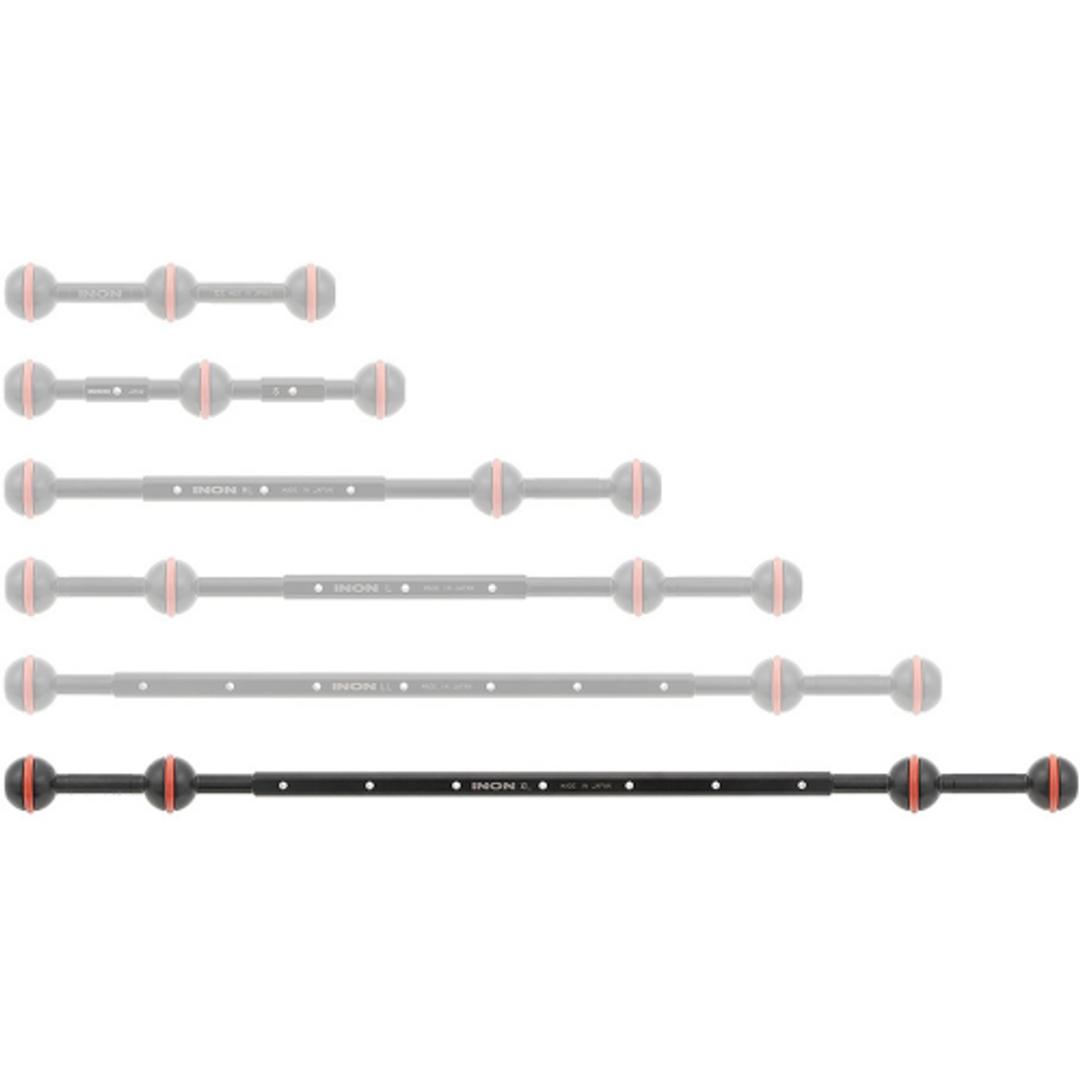 INON Multi KugelArm XL 440mm – Bild 2