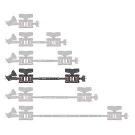 INON Stick Arm S Set Z-MV 001