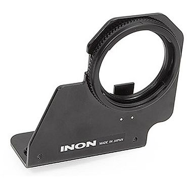 INON 28AD Mount Base MCFT2
