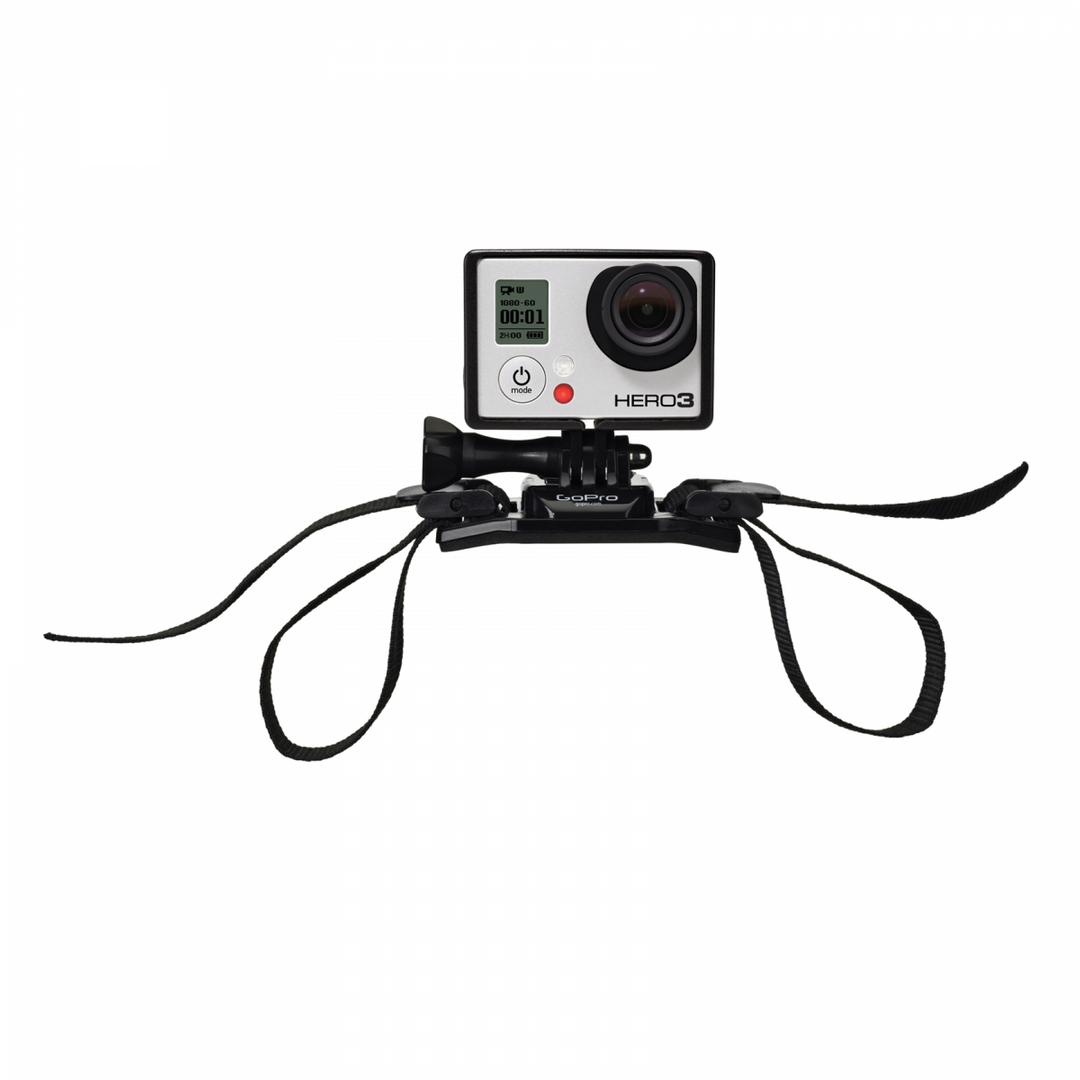 GoPro The Frame Haltebügel – Bild 6