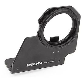 INON 28AD Mount Base MCFT1