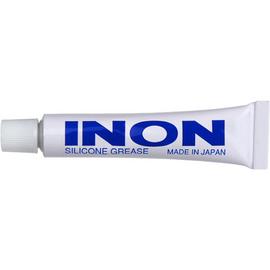INON Silikon-Fett für INON O-Ringe