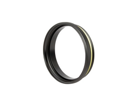 INON EXT. Ring S (13mm)