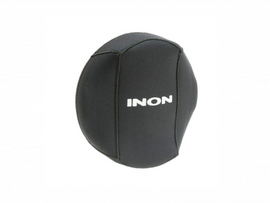 INON Dome Objektiv Unit Cover (Neopren)*also für Dome Port 115 & vordere Port Dome 115