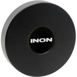 INON hintere Port-Verschlusskappe (GF1/GF2)