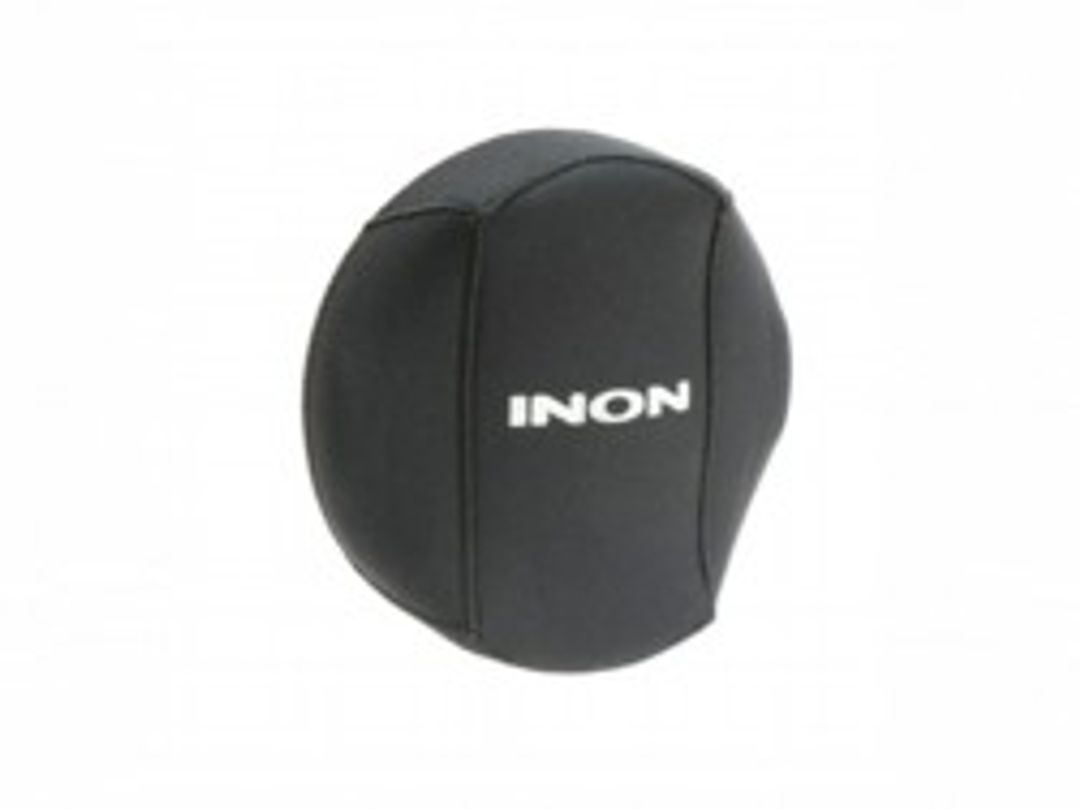 INON Dome Port Cover