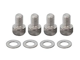 INON Verschlusskappe Screw Set (Multi Direct Base II both sides mounting) 001