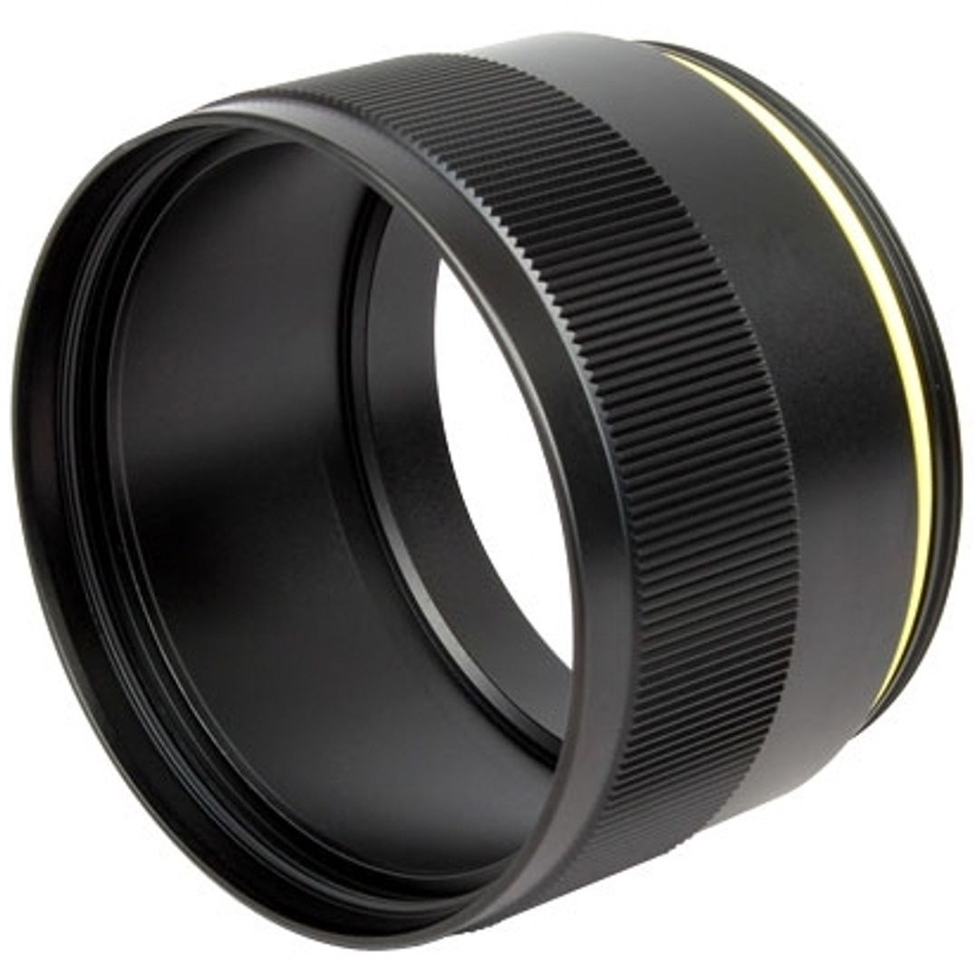 INON EXT. Ring L (65mm)