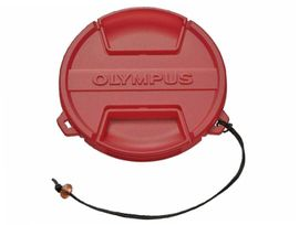 Olympus PRLC-15 Objektiv Cap für PT-054 001