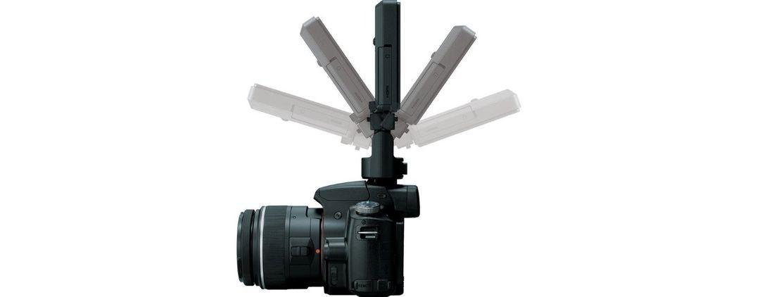 Sony CLM-V55 16:9 HDMI Monitor – Bild 3