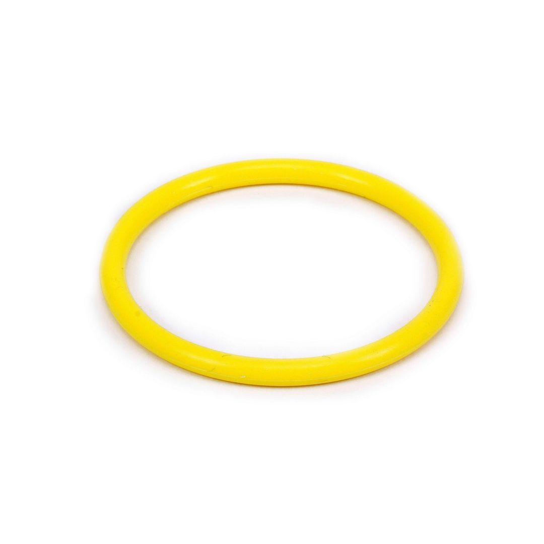 INON Ersatz O-Ring für Batterie-Fach Z330 S2000 Z240 D2000 Battery Box O-Ring