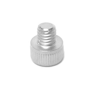 INON Magnet Screw