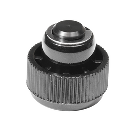 INON Sensor Verschlusskappe für Z-240 Type 4 001