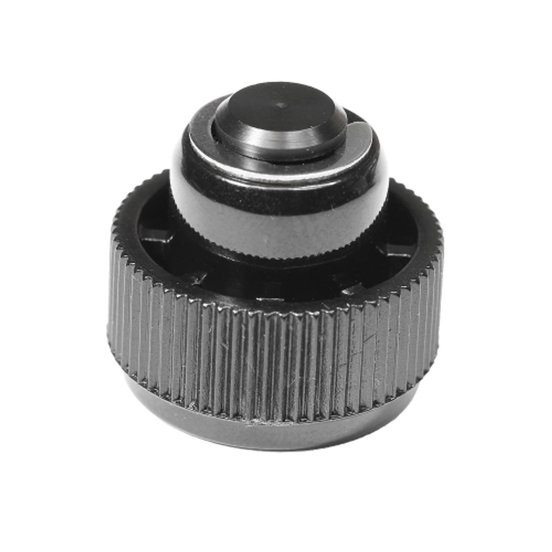INON Sensor Verschlusskappe für Z-330 & Z-240 Type 4