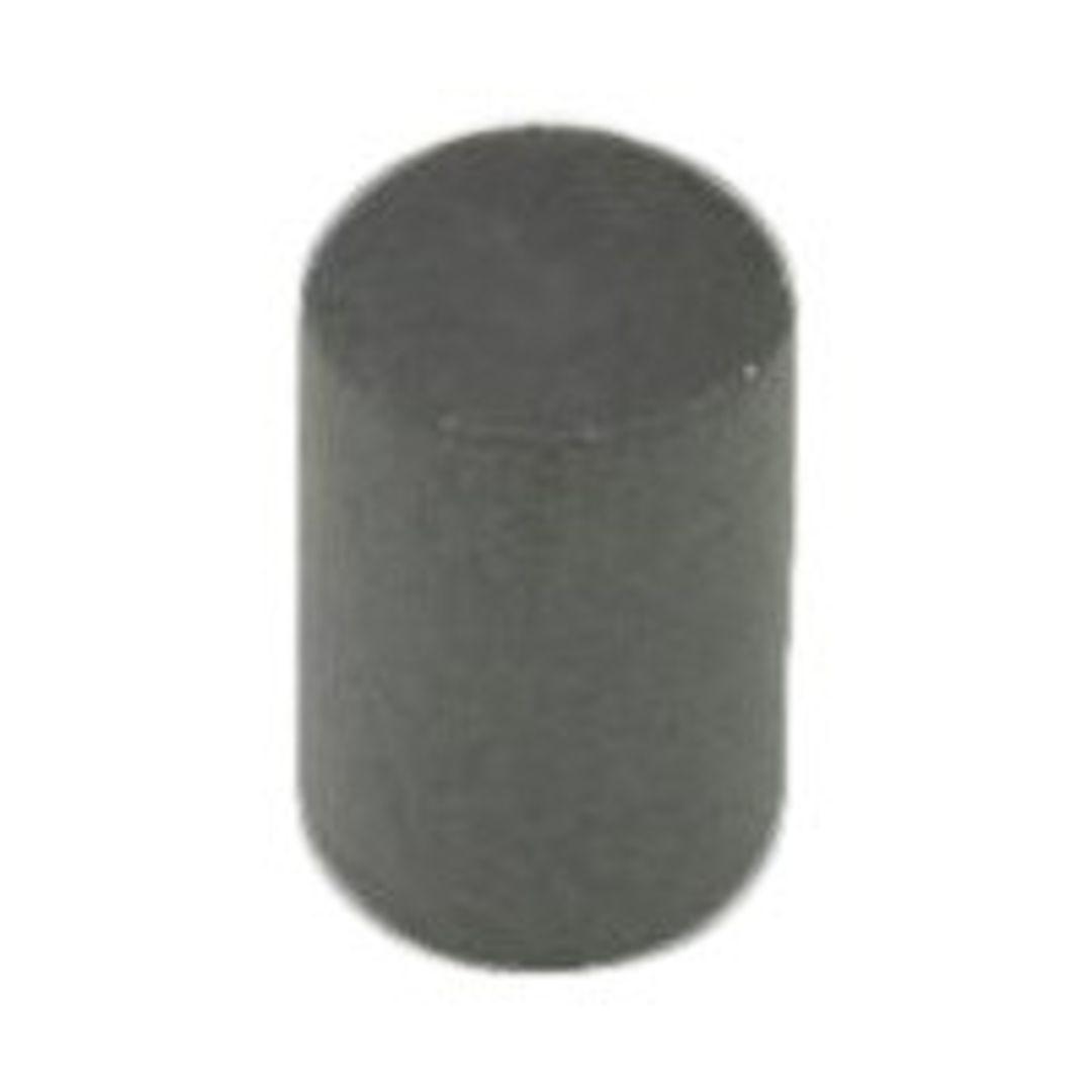 INON Magnet für S-2000