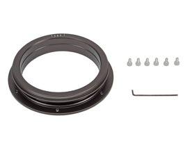 INON M67 Screw Ring Set für UWL-H100 28M67 Type1